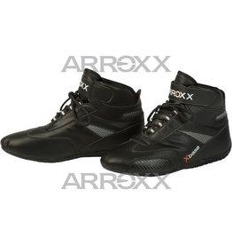 Arroxx Arroxx Xbase Kartschoenen Zwart