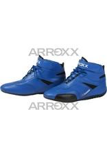 Arroxx Arroxx Xbase Kartschoenen Blauw