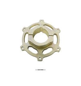 OTK OTK Magnesium tandwiel support 50MM Rotax max