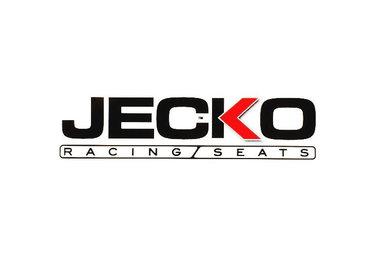Jecko