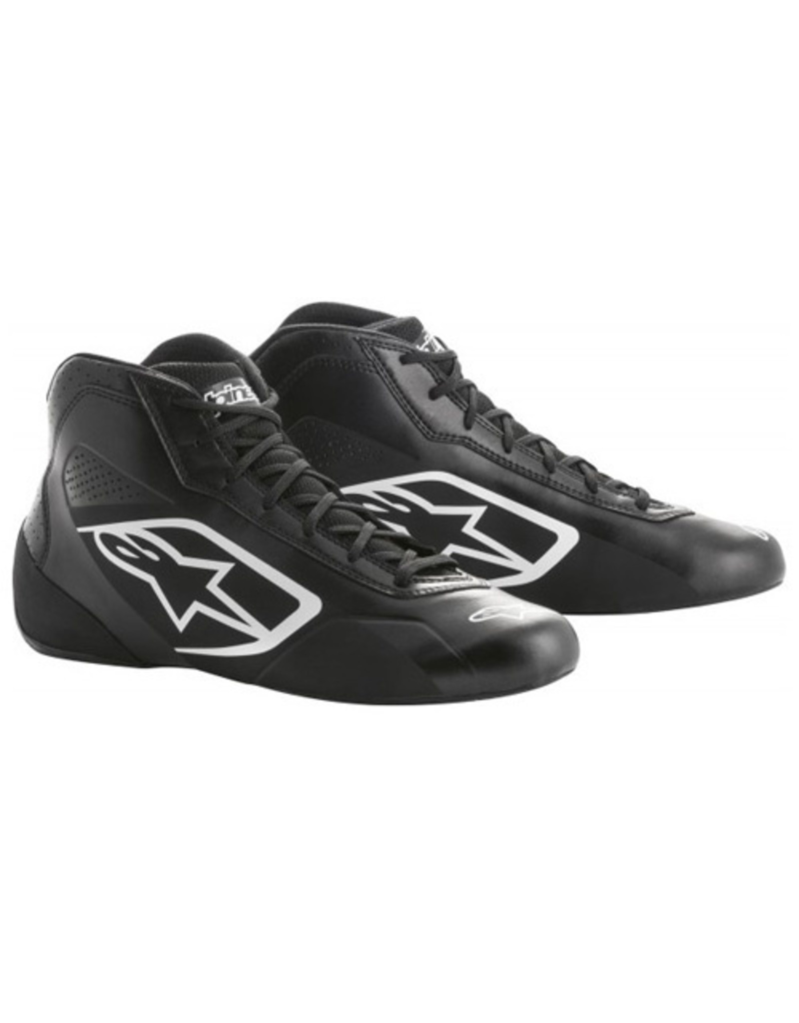 Alpinestars Alpinestars Tech 1K Start Zwart