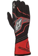 Alpinestars Alpinestars Tech 1 KX V2 Zwart / rood