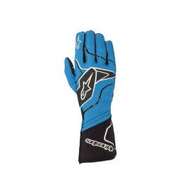 Alpinestars Alpinestars Tech 1-KX V2 glove blauw