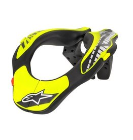 Alpinestars Alpinestars Neck support kids