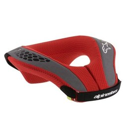 Alpinestars Alpinestars neck support