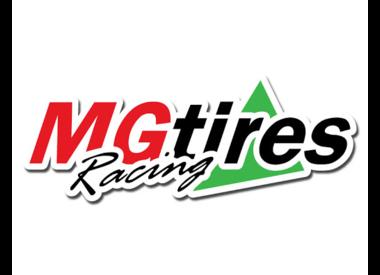 MG Tire