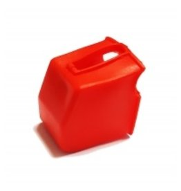 Top Kart Top Kart mini rempomp cover rood