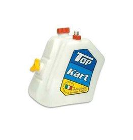 Top Kart Top Kart tank 8,7 liter