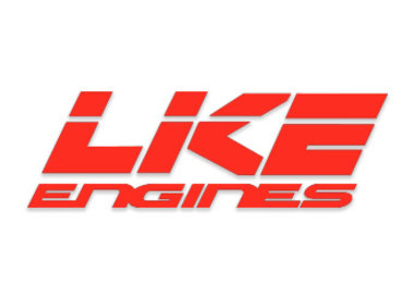 LKE Engine