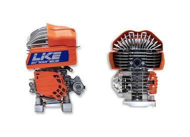 LKE Motoren