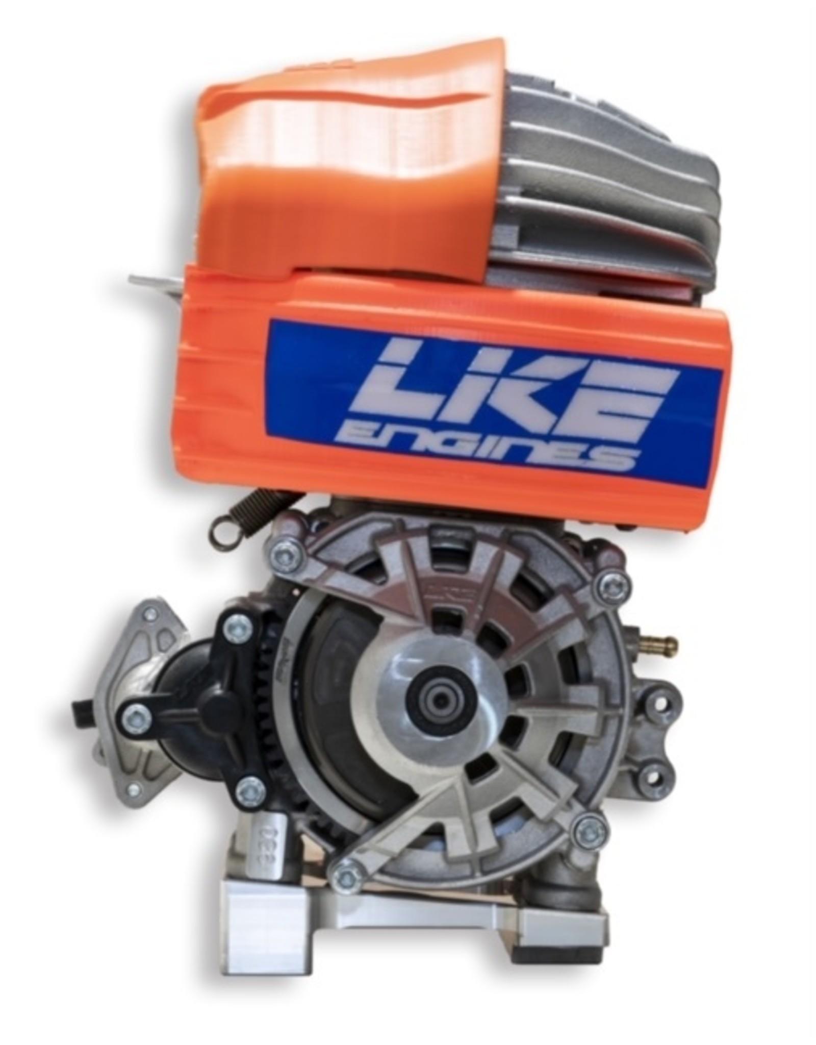 LKE LKE 60CC R15