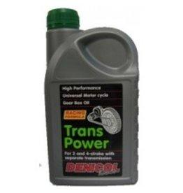 Denicol Denicol Transpower versnellingsbak/carter olie 10W30 1L