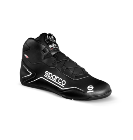 Sparco Sparco K-pole WP Waterproof
