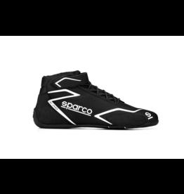 Sparco Sparco K-skid zwart