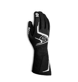 Sparco Sparco Tide kart handschoenen zwart