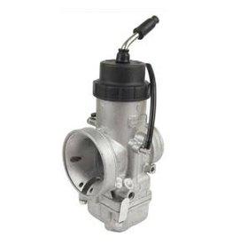 Dellorto Dellorto carburateur VHSB-34 XS EVO