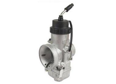 Rotax max Dellorto carburateur