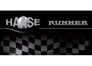 Haase Runner