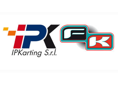IPK , Formula K , Praga , OK1