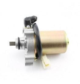 Rotax Max Rotax max startmotor compleet