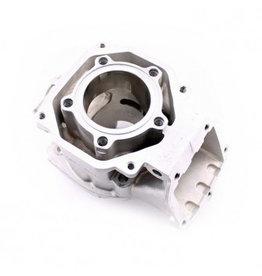 Rotax Max Rotax max cilinder micro mini junior