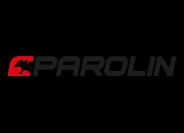 Parolin