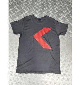 Jecko Jecko T-shirt maat L