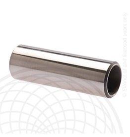 Rotax Max Rotax max piston pen / zuiger pen