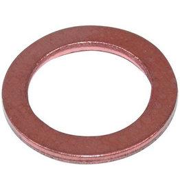 Rotax Max Rotax max koper afdicht ring 6x10