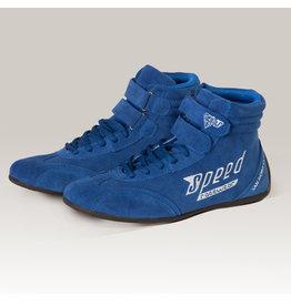 Speed Racewear Speed San remo KS-1 Blauw