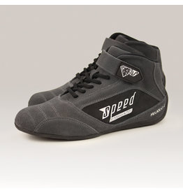 Speed Racewear Speed Milan KS-2 Grijs