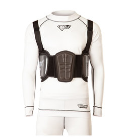 Speed Racewear Speed Body protector