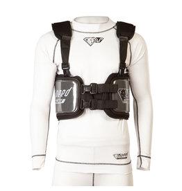 Speed Racewear Speed Body protector RP-1