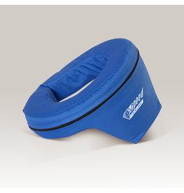 Speed Racewear Speed nekband blauw