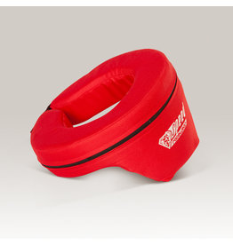 Speed Racewear Speed nekband rood