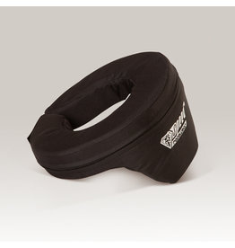 Speed Racewear Speed nekband zwart