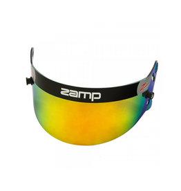 Zamp Zamp Z-20 series spiegel vizier goud