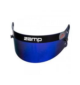 Zamp Zamp Z-20 series spiegel vizier blauw