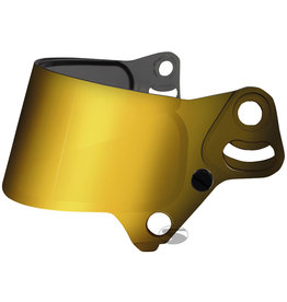 Bell Bell SE07 spiegel vizier gold anti fog (KC7 CMR)