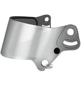 Bell Bell SE07 spiegel vizier zilver anti fog (KC7 CMR)