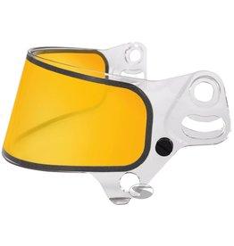 Bell Bell SE07 spiegel vizier regen anti fog (KC7 CMR)