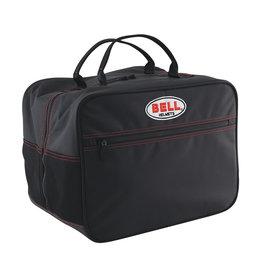 Bell Bell helm tas