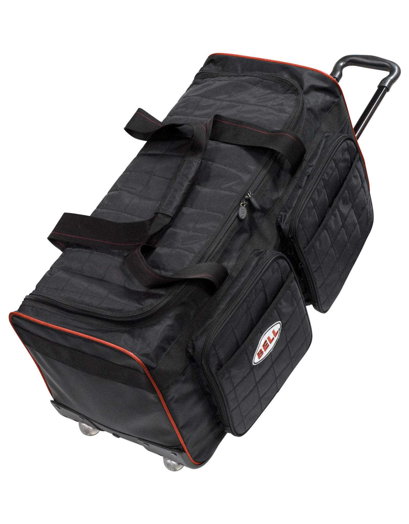 Bell Bell travel bag