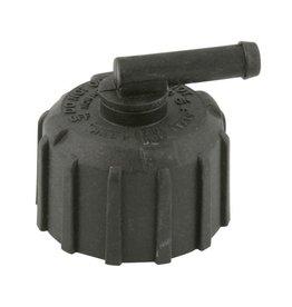 Rotax Max Rotax max radiateur schroef dop