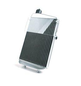Rotax Max Rotax max DD2 radiateur compleet
