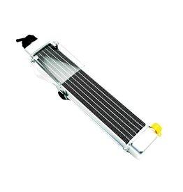 Rotax Max Rotax max radiateur micro/mini max