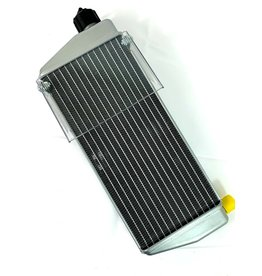 Rotax Max Rotax max radiateur jun/sen max
