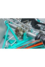 Formula K Formula K KZ EVO 32MM Magnesium