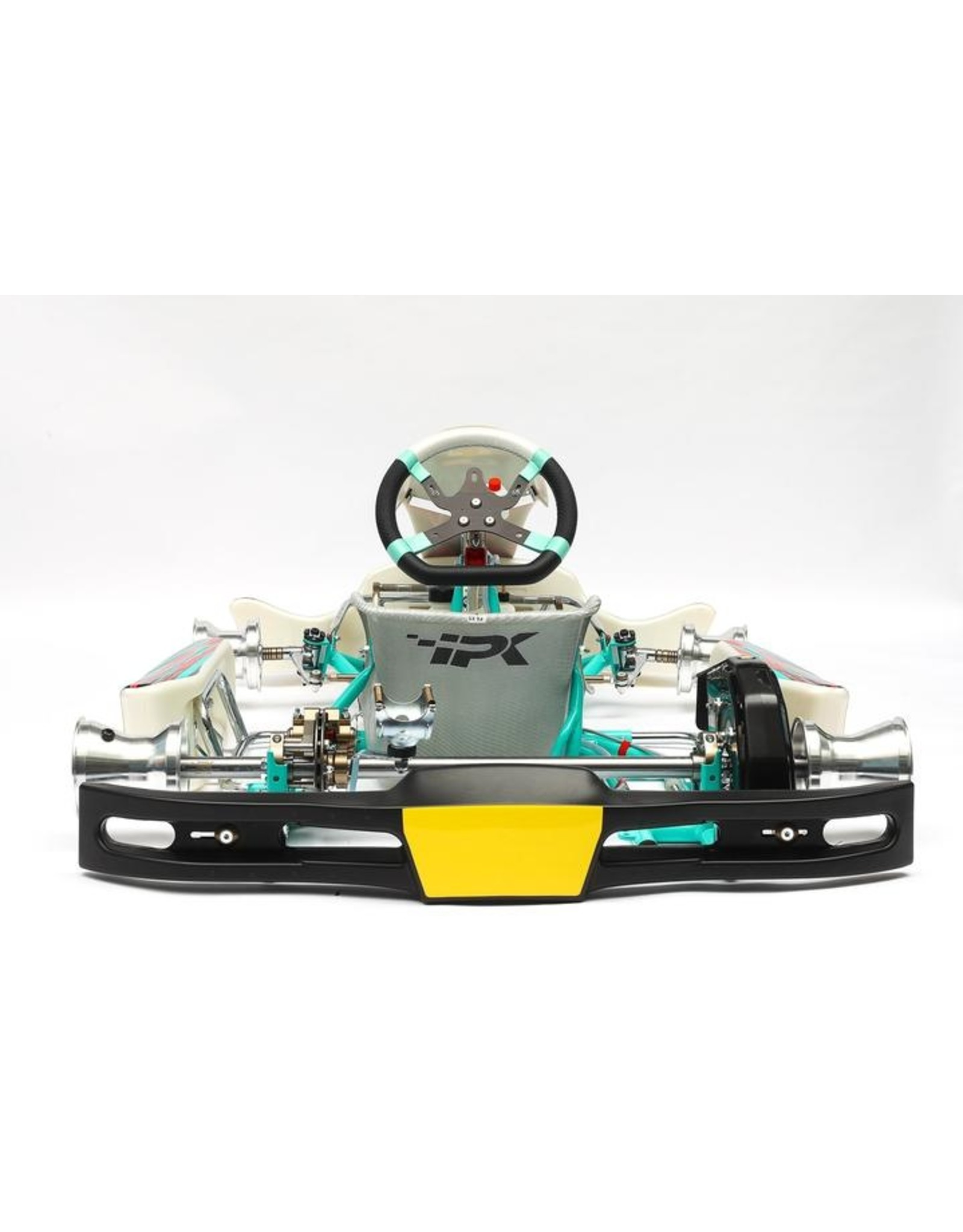 Formula K Formula K Mini monster EVO 1010CM