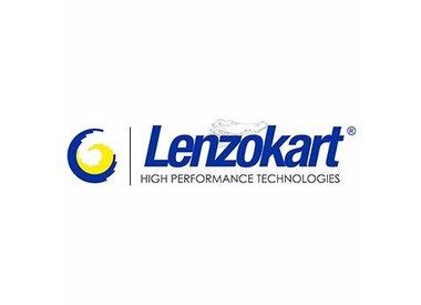 Lenzo, Luxor Kart en LK Line